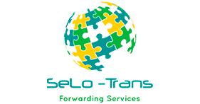 selo-trans-logo